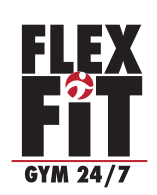 24/7 Flex Fix Gym in Cedar Park TX